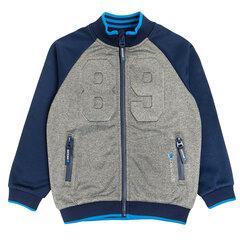 Cool Club bluzonas berniukams, CCB1510723