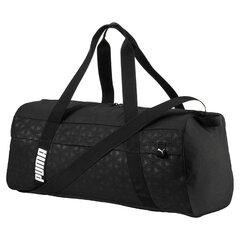 Sportinis krepšys Puma Core Active, M