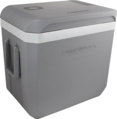 Campingaz POWERBOX PLUS