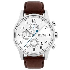 Vyriškas laikrodis HUGO BOSS 1513495