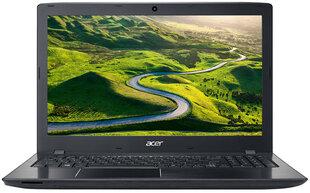 Acer Aspire E E5-575G (NX.GDWEX.155)
