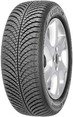 Goodyear Vector 4 Seasons Gen-2 185/65R15 88 V