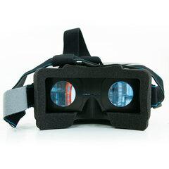 Virtualios realybės (VR) 3D akiniai L5B2