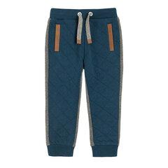Cool Club sportinės kelnės, CCB1511328