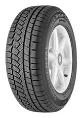 Continental 4x4WinterContact 255/55R18 105 H FR *