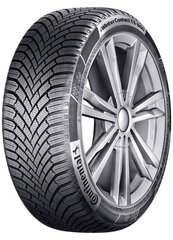Continental WinterContact TS 860 195/50R15 82 T