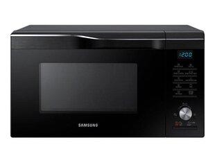 Samsung MC28M6055CK/BA
