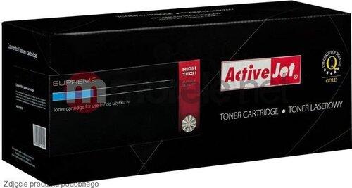 Activejet ATH402N цена и информация | Картриджи для лазерных принтеров | pigu.lt