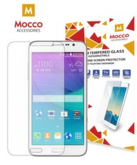 Mocco Tempered Glass Screen Protector OnePlus 3T