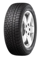 Gislaved SOFT*FROST 200 245/45R19 102 T XL FR