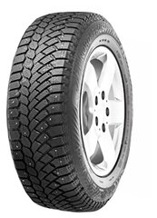 Gislaved NORD*FROST 200 215/60R16 99 T XL