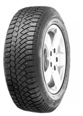 Gislaved NORD*FROST 200 225/50R17 98 T XL FR