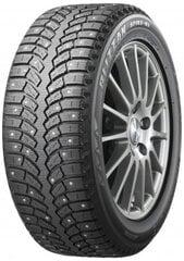 Bridgestone Spike01 205/60R16 96 T kaina ir informacija | Žieminės padangos | pigu.lt