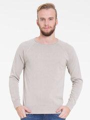 Vyriškas megztinis Big Star Agapis