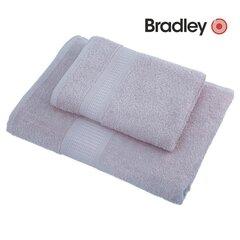 Vonios rankšluostis