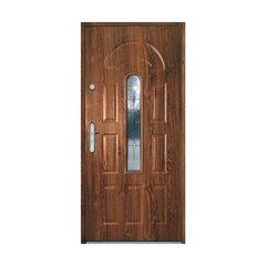 Lauko durys JAMAJKA