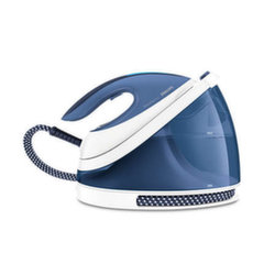 PHILIPS PerfectCare Viva GC7057/20