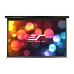 Elite Screens Spectrum Series ( 137 x 244 cm )