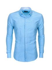 Vyriški marškiniai K328
