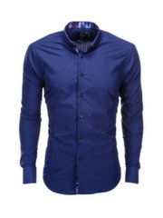 Vyriški marškiniai Ombre K325