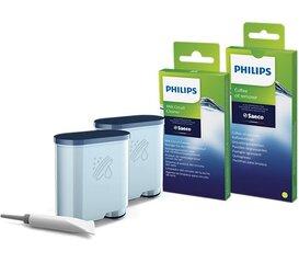 Priežiūros rinkinys Philips CA6707/10
