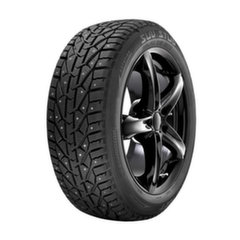 Kormoran SUV STUD 215/65R16 102 T XL kaina ir informacija | Kormoran SUV STUD 215/65R16 102 T XL | pigu.lt