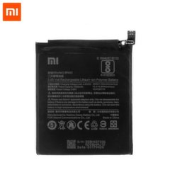 Xiaomi BN43 Original battery for Redmi Note 4x Li-Pol 4000mAh (OEM)