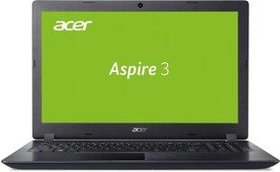 Acer Aspire A315-31-C6D4 (NX.GNTEX.020)