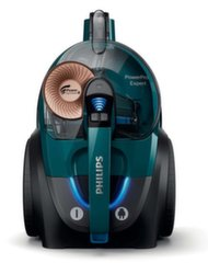 Philips FC9744/09 PowerPro Expert