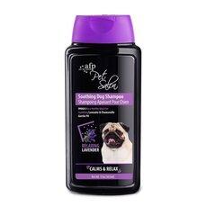 "Pet Salon ""Soothing"" šampūnas šunims. 503 ml"