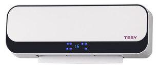 Keramikinis pakabinamas termoventiliatorius Tesy HL 280 WPTC