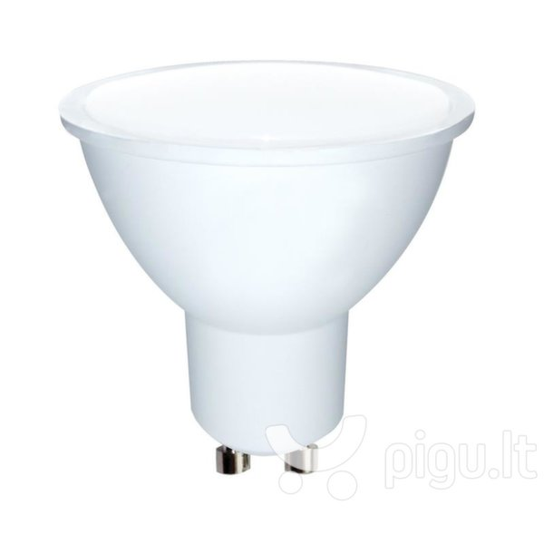 LED lemputė WHITENERGY 10363