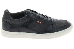 Vyriški sportiniai batai Levi's 225797