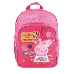 Kuprinė Kiaulytė Pepa (Peppa Pig)