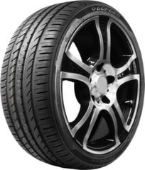 Goform GH18 225/55R16 99 V XL