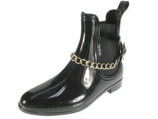 Guminiai batai moterims Beppi 2145820