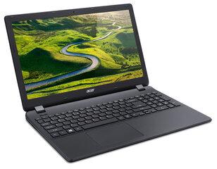 Acer Aspire E E5-575G (NX.GDWEL.158)