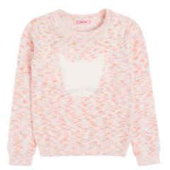 Cool Club megztinis, CCG1512222