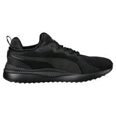 Vyriški sportiniai batai Puma Pacer Next  42