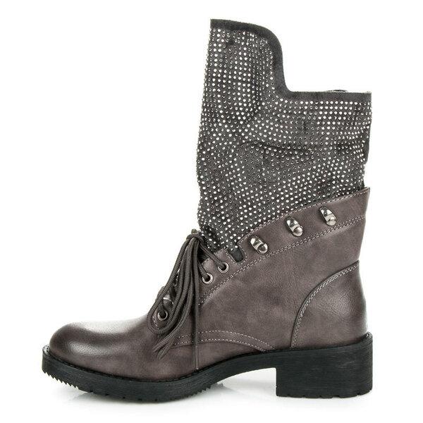 Aulinukai moterims Ideal Shoes