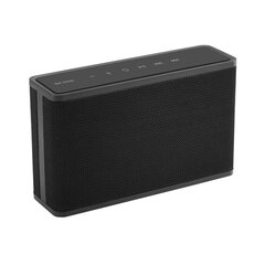 ACME PS303 Bluetooth nešiojama kolonėlė kaina ir informacija | Garso kolonėlės | pigu.lt