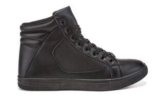 Vyriški sportiniai batai T151
