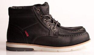 Vyriški sportiniai batai Levi's Dawson Mid