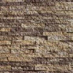Dekoratyvinis akmuo COLCA