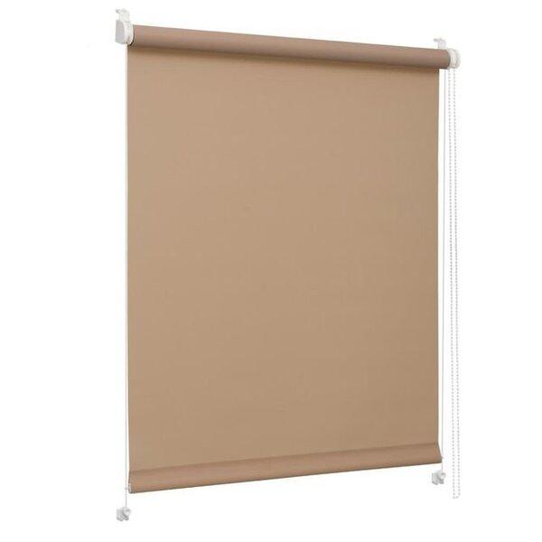 Inspire roletas MINI, 48x160 cm