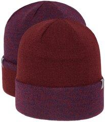 Vyriška kepurė 4F CAM010