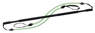 Gimnastikos lazda Schildkrot kaina ir informacija   Gimnastikos lankai ir lazdos   pigu.lt