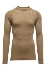 Vyriški termo marškinėliai Thermowave Originals