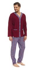 Vyriška pižama DN Nightwear PMB.8016