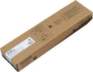 Sharp MX51GTBA kaina ir informacija | Sharp MX51GTBA | pigu.lt